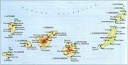 islascan